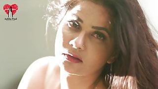 Mammi Ji Ki Wet Dreams-Aabha Paul