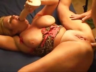 Most brutal sex - The most perfect flexible milf slut