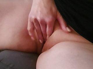 Amimal porno Amim