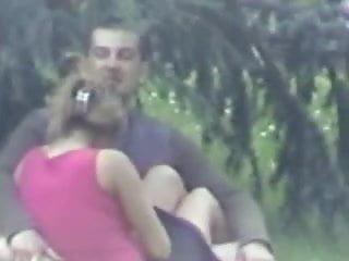 Ds lite thumb stylus - Lite petting i parken