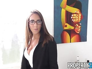 Fuck funny Propertysex - boat captain fucks hot real estate agent