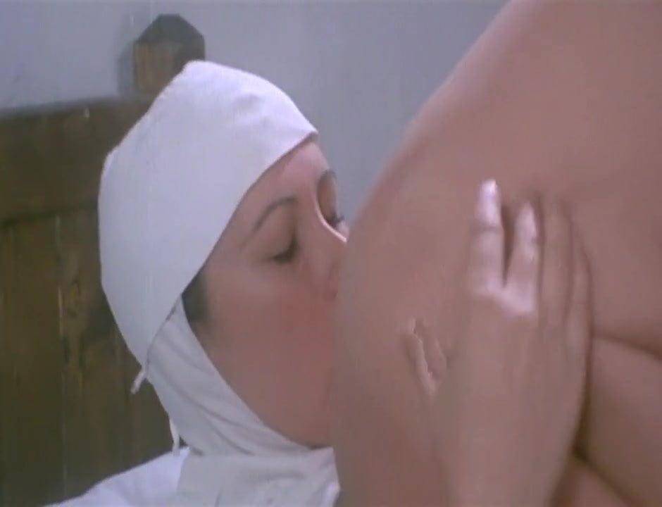 Big Tits Dirty Talk Joi