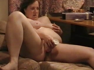 Nude wives on honeymoons - Perverted wives on home made video. amateurs