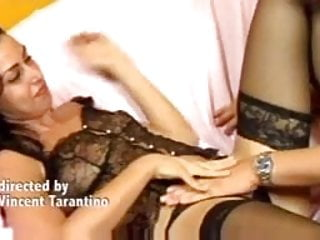 Pornostars movies free - Asia - italian pornostar anal s88