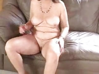 Free pics of older shaved pussys - Older mature granny mom solo shaved pussy masturbating