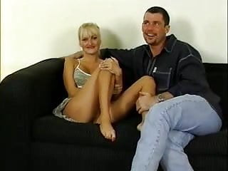 Stacy sanches vintage - Stacy valentine dp