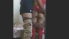 Cousin sex at home Pakistan