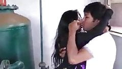 Desi india romance Sexo video