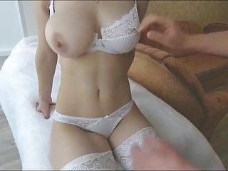 New ass shemaletube Fuck my new girl in the ass. pov amateur sex