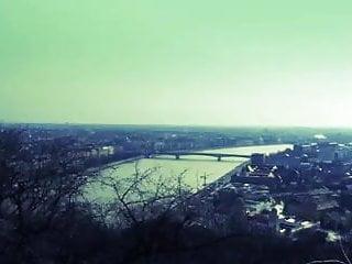 Budapest sluts Jasmine webbs budapest anal 3