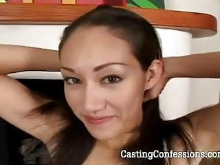 Nightmare ivy taki porn 22 year old donna ivy gets cast for porn