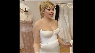 Holly Willoughby - ULTIMATE FAP CUMPILATION