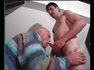 Deutsch bi porno Deutsche Bi