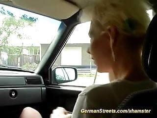 Milfs brazilian groups German milf pickup for hard car fuck