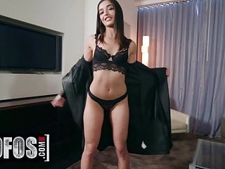 Howling willy cunt Lets try anal - emily willis - your slut for the night