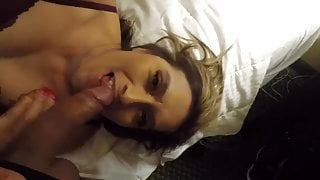 Your Cheating Wife 017