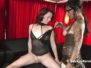Lou martinson gay man - Saskia farell tamy lou