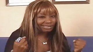 Interview 1-Beauty Doir