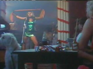 Elizabeth hurley sex scene in alley - Elizabeth hurley striptease