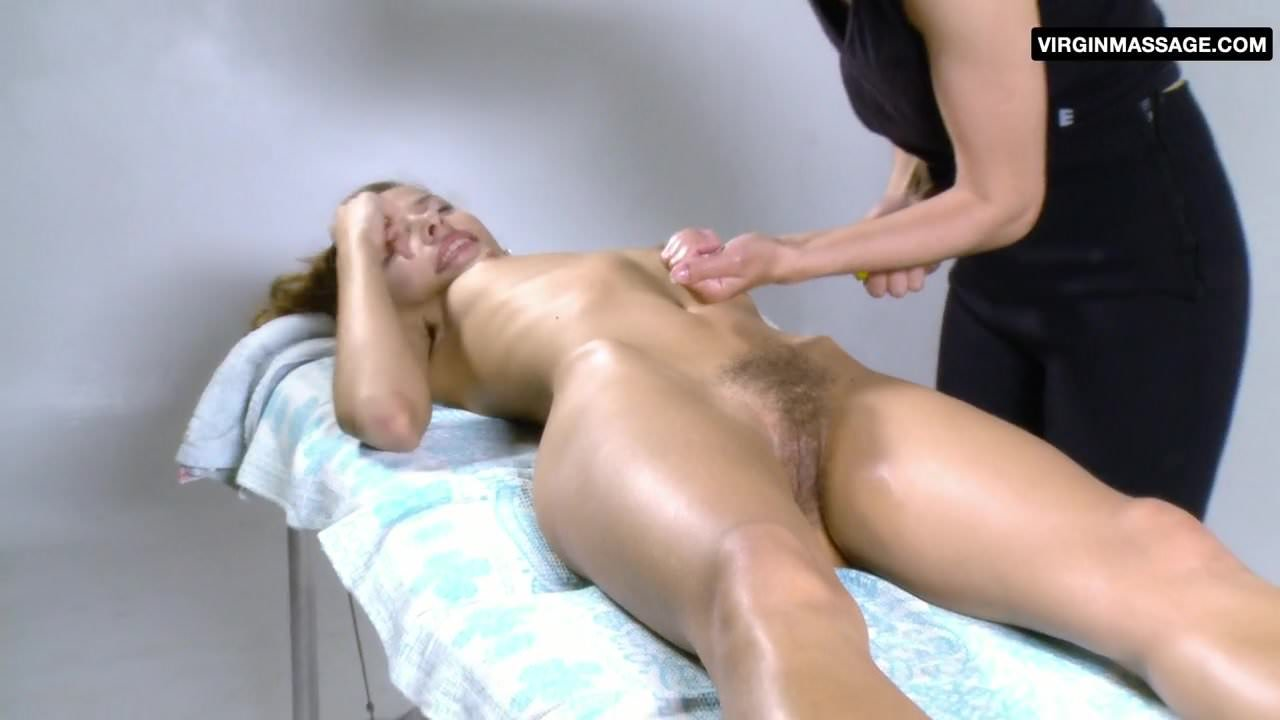 Free massage erotic videos