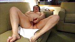 Cathy 3