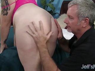 Plumper cash hardcore - Hot plumper marilyn mayson gets fucked hardcore