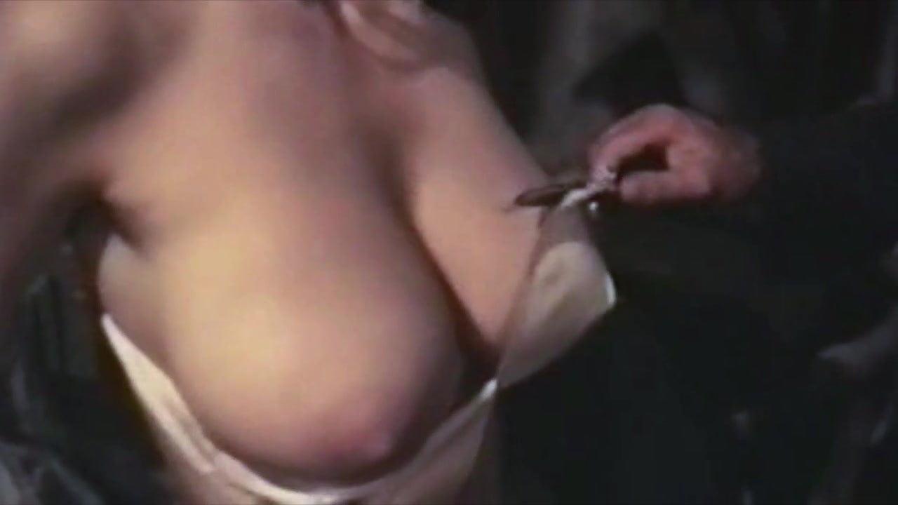 groping sex tube