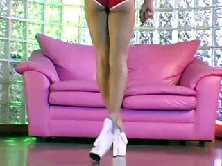 Annette bening and nude video Zoccola ne prende due per bene
