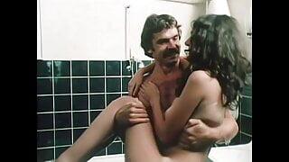 Die amourosen Abenteuer des Mr. O (1978, German, full movie)