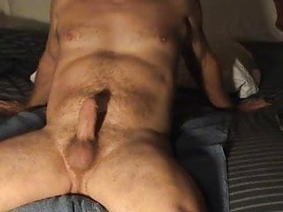 Gay hormone injections Horny wifey gets sperm injection