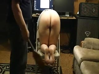 Whats a spank bank - What a bad wife deserves