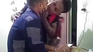 Indian gay desi sex videos