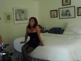 Porn star emmanuel - Amateur swinging milf candi annie her porn star fantasy