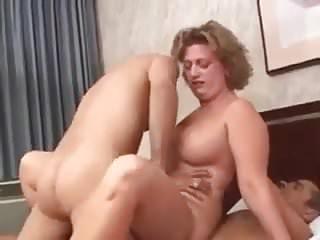 Mature Wife Dp
