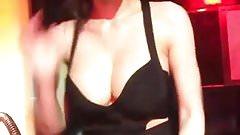 DJ KATTY BUTTERFLY - BIG BOOBS BITCH 7