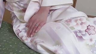 Manaka :: More Than Husband 1 - CARIBBEANCOM