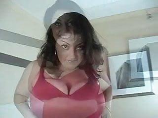 Tits boobs knockers pov - Arabian knockers