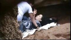 Arab hidden camera