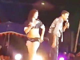 Indian masala sex free videos Hot jatra song hottest gorom masala