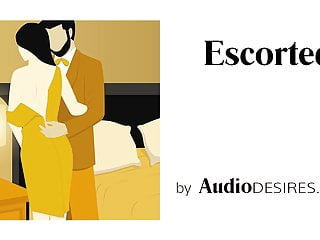 Erotic singapore escorts Escorted male escort fantasy, erotic audio for women, sexy