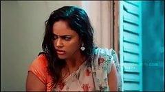 South Indian actress Anushka Shetty fucking with bahubali