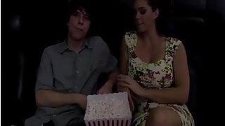 Boy Sex with Her stepmom 4 - Pornmoza