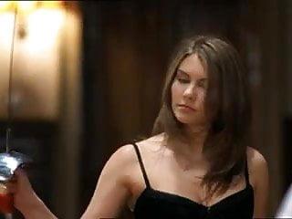 Doris ling cohan gay Lauren cohan - van wilder 2 the rise of taj 02