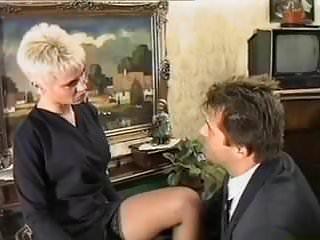 Lovie jung nude Olga lovi pechova anal