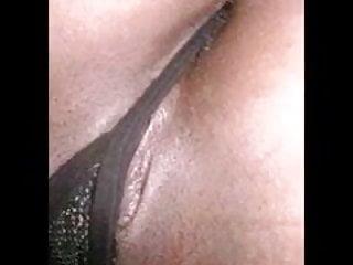 Black blowjob photo Photo walpa