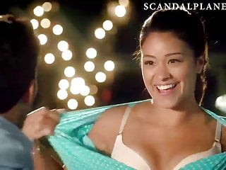 Nude carrie rodriguez Gina rodriguez nude scene on scandalplanet.com