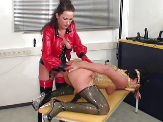 Latex psfig - 5 sluts fisting my ass