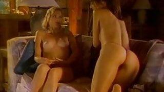 Monique Parent and Jennifer Burton - Play Time