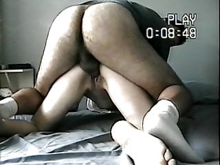 Adult superstore the thornhill Tania ukranian, thornhill, canada
