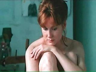 Laura linney naked tube Laura linney - maze